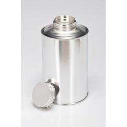 Butelka metalowa 99/149 mm...